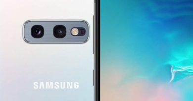 Samsung-Galaxy-S10e-800x445