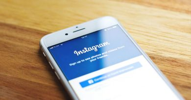 Using Email Marketing To Fill In The Instagram Follower Void (1) 800x445