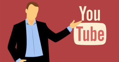 How-to-start-growing-on-YouTube-800x445