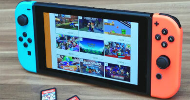 Nintendo-Switch-Review-800x445