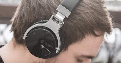 COWIN-E7-Active-Noise-Cancelling-Headphones-Review-800x445